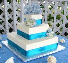 wedding cake shop stop and shop wedding cakes idea in 2017 wedding
