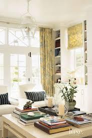331 best living room images on pinterest living room ideas