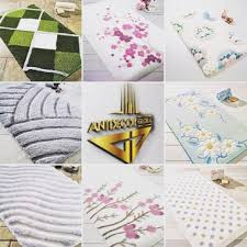 best kids bath rugs products on wanelo