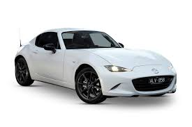 where does mazda come from 2017 mazda mx 5 review