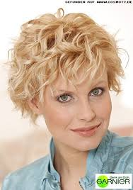 short wig styles for plus size round face 104 best hair images on pinterest hair cut curly bob hair and