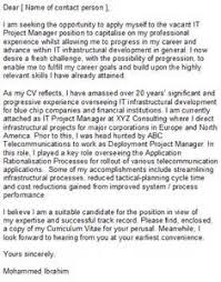 free resume templates for exeter university dissertation binding