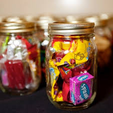 Mason Jar Party Favors Diy Graduation Party Favors U0026 Gift Ideas From Foryourparty Com