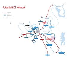 light rail schedule charlotte nc what could light rail on nashville s gallatin pike look like