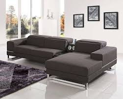 Sectional Sofa And Ottoman Set by Sofa Ottoman Sofa Bed L Shaped Couch Sofa Table Unusual
