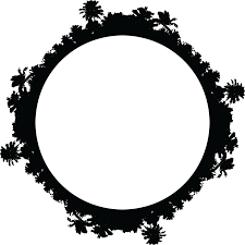 palm tree svg free clipart jpg png eps ai svg cdr