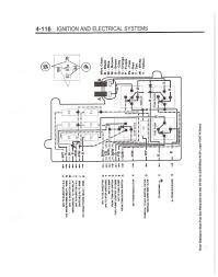 omc co 3 0 wiring diagrams omc automotive wiring diagrams