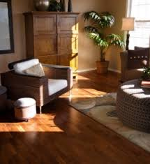 what of hardwood floors in florida