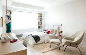 chambre a coucher contemporaine design fauteuil chambre a coucher chambre a coucher contemporaine 55