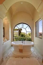 33 best custom bathrooms images on pinterest custom bathrooms how to choose the right bathtub