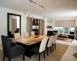 dining room lighting ideas dining room lighting ideas the best that you can do pickndecor