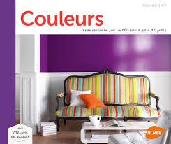 Aurelie Hemar Decoratrice D Interieur by Couleurs U2013 Pauline Delmet So What