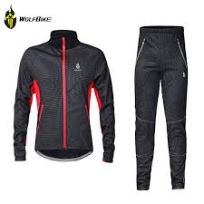 waterproof softshell cycling jacket online get cheap soft shell cycling pants aliexpress com