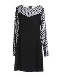 exclusive selection of international designer armani women dresses