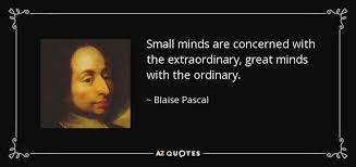 top 25 small minds quotes of 62 a z quotes