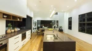 long kitchen cabinets astonishing long kitchen designs custom cabinets great of island