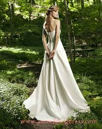 cheap country bridesmaid dresses all women dresses