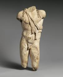 dionysus greek god statue greek gods and religious practices essay heilbrunn timeline of