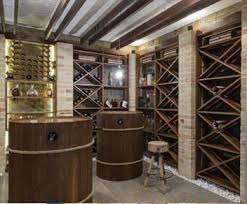 b dry basement b dry waterproofing and foundation repair
