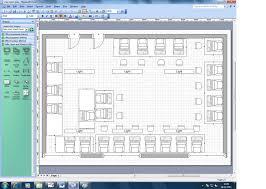 visio stencils building architecture visio architecture diagram