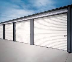 Overhead Door Maintenance Commercial Garage Door Maintenance Overhead Door Co Of Lansing