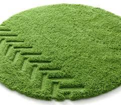 Grass Area Rug Jd Grass Rug Luvthat