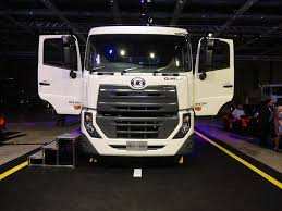 nissan cars in malaysia may motoring malaysia truck news ud quester 8l launched to