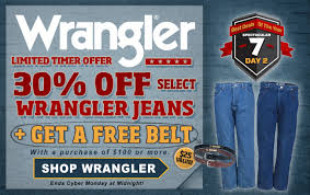 carhartt black friday sale wrangler jeans black friday 2014 sale