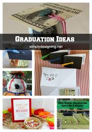 high school graduation decorations graduation ideas gifts food and party