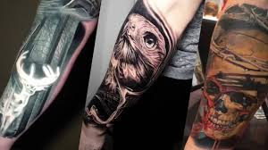 best tattoos in the hd 2017 part 5 amazing design