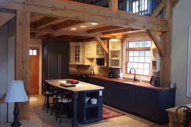 a frame kitchen ideas minimalist rustic kitchen stolarnia club restaurant wooden colonial