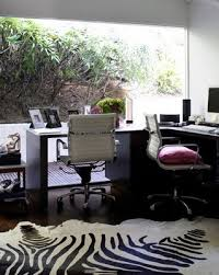 zoe home interior stylist zoe s home office designs office