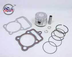 online buy wholesale honda cg125 parts from china honda cg125