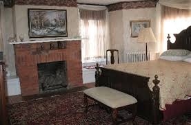 Bed And Breakfast Fireplace by Stonegate Bed And Breakfast In Highland New York B U0026b Rental