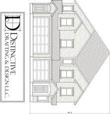multi family homes floor plans crockett high real estate austin isd austin homes