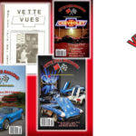 corvette magazine subscription vues magazine corvette magazine subscriptions subscribe