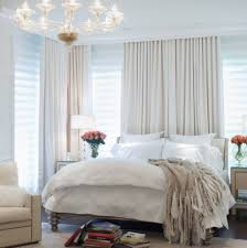 white bedroom curtains white bedroom curtains decorating ideas gray curtains for bedroom
