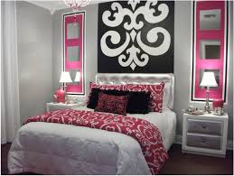 Teenage Bedroom Ideas - Teenages bedroom