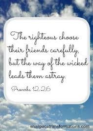 25 bible verses friendship ideas scripture