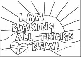 astonishing revolution coloring pages jesus calms storm