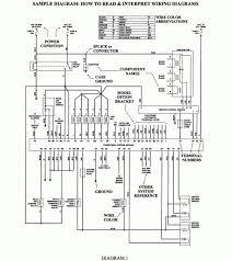 honeywell spyder wiring diagram honeywell wiring diagrams collection