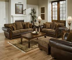 Living Room Sets Nc Decor Bullard Furniture Cheap Furniture Stores In Fayetteville