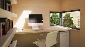 aménagement d un bureau à la maison maison de jardin