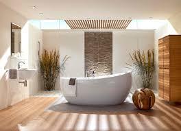 Wohnzimmer Ideen Landhaus Badeinrichtung Landhausstil Herrliche Auf Wohnzimmer Ideen