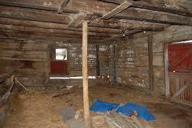 pictures images of log cabin interiors the latest architectural