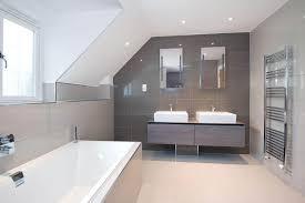 development properties in betchworth millwood designer homes