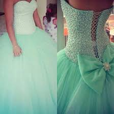 dresses for sweet 15 sweet quinceanera dresses for 15 year gown tulle