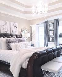 best 25 glamorous bedrooms ideas on pinterest glam bedroom