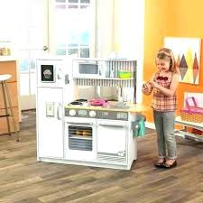 cuisine enfant vintage cuisine enfant pas cher kidkraft cuisine pour enfant vintage