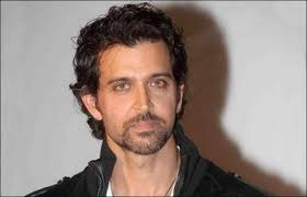 hrithik roshan signed up by star gold for six movies deal